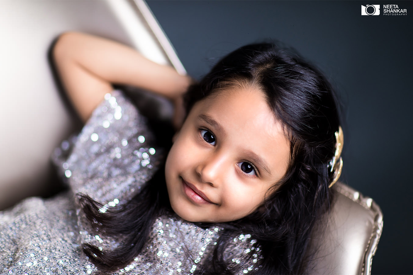 Neeta-Shankar-Photography-Baby-Kids-Portraits-Milestone-Sessions