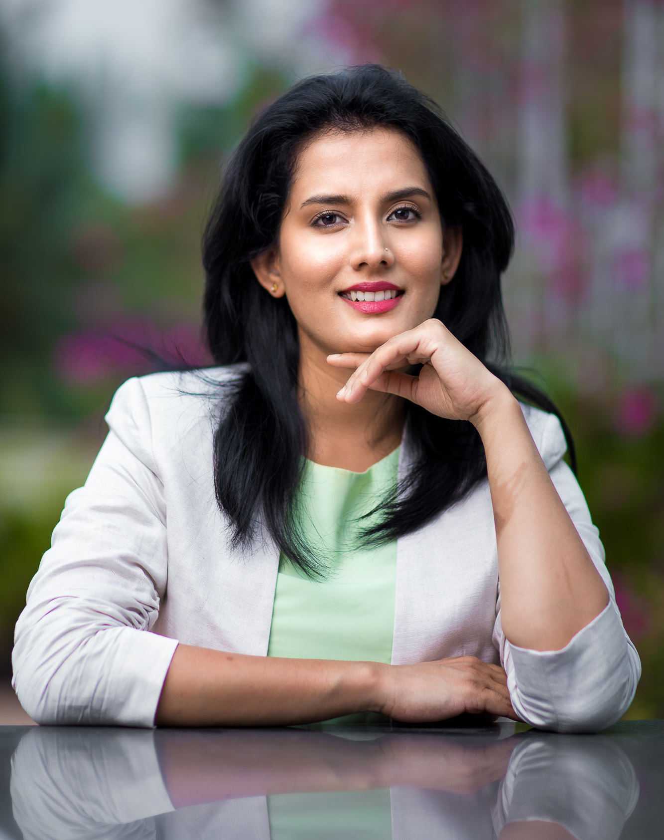 Neeta-Shankar-Photography-Business-Linkedin-profile-pictures