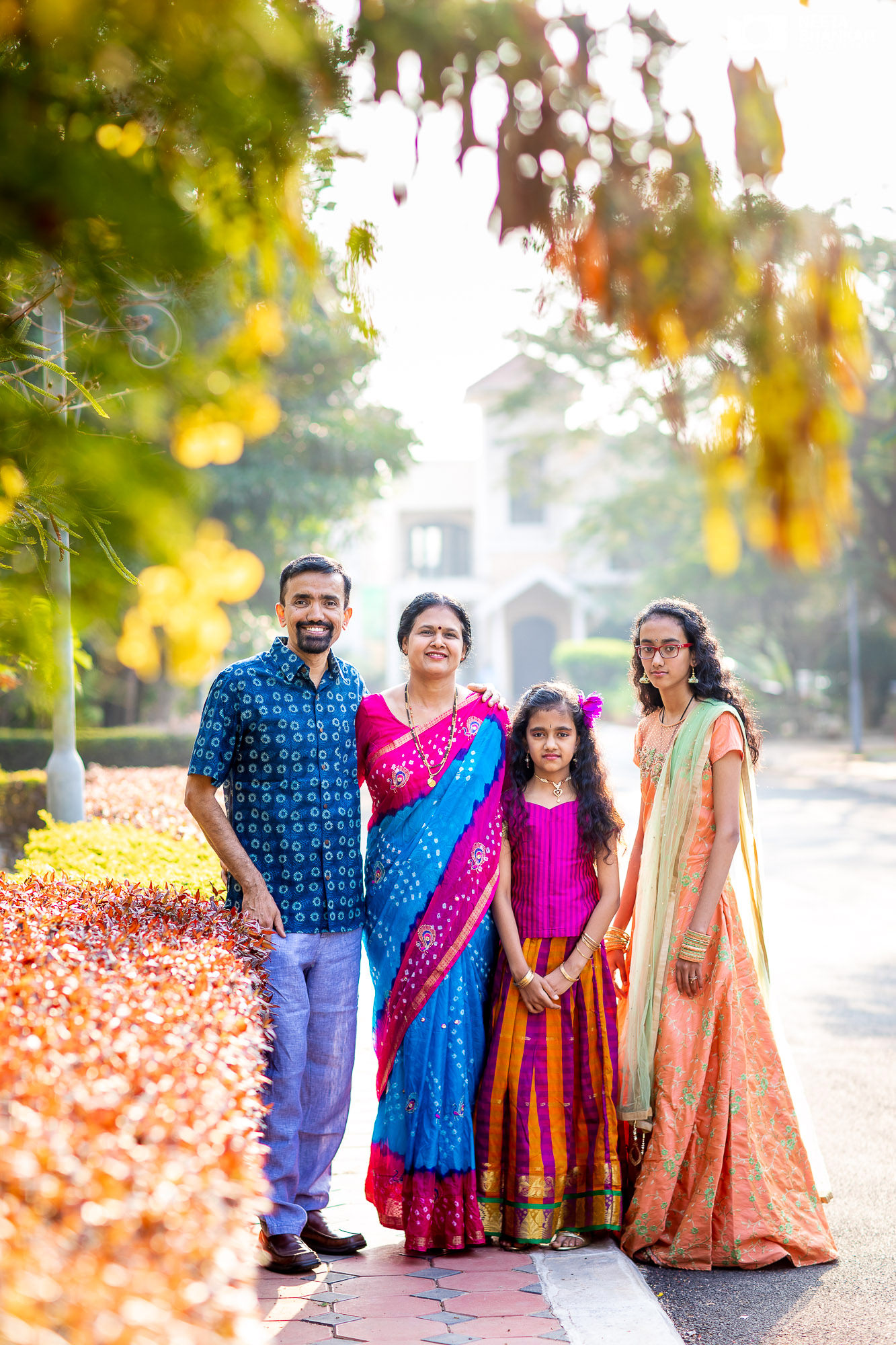 Neeta-Shankar-Photography-Family-Portraits