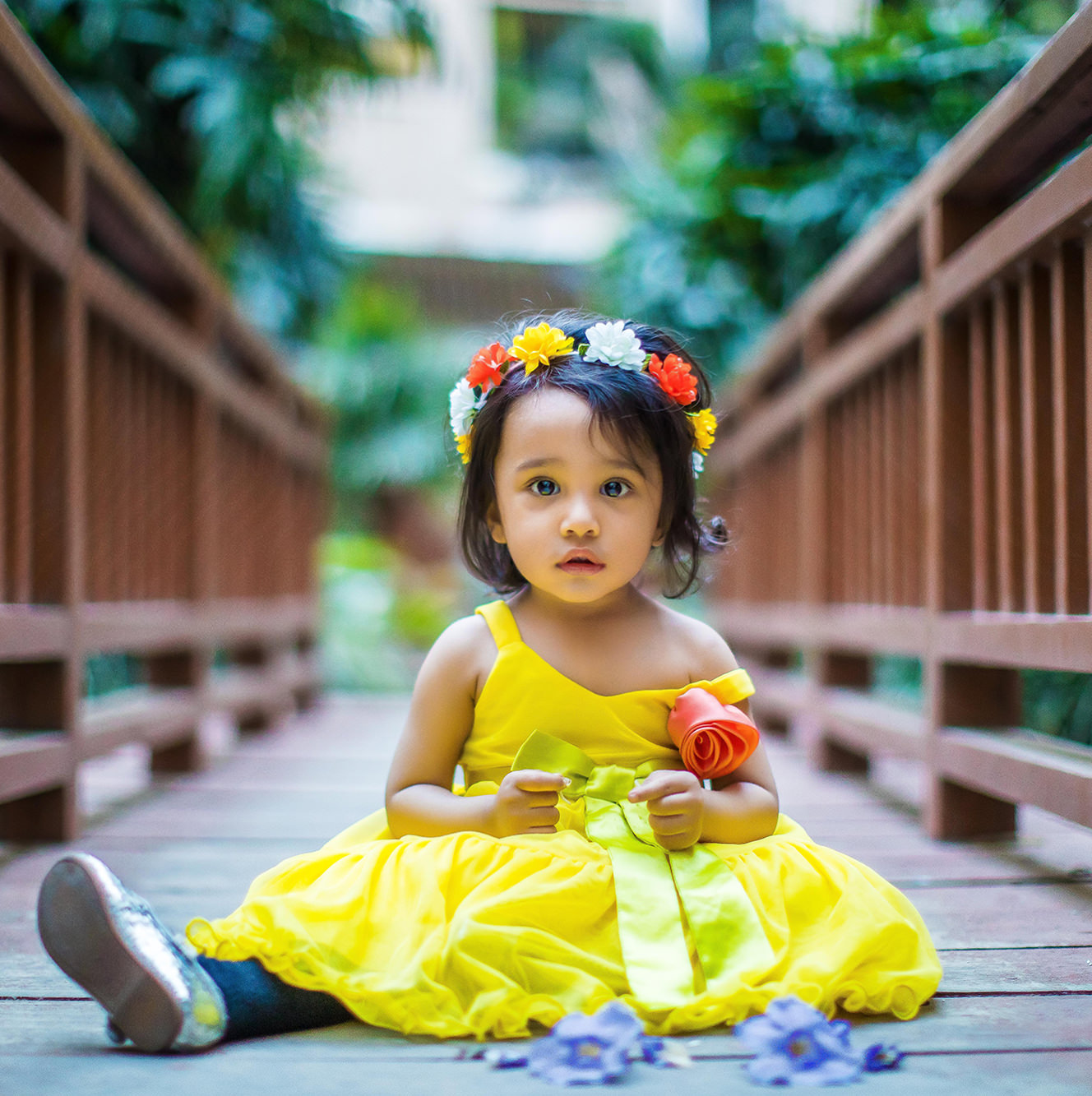 Neeta-Shankar-Photography-Kids-Baby-girl-children-portraits-photographer