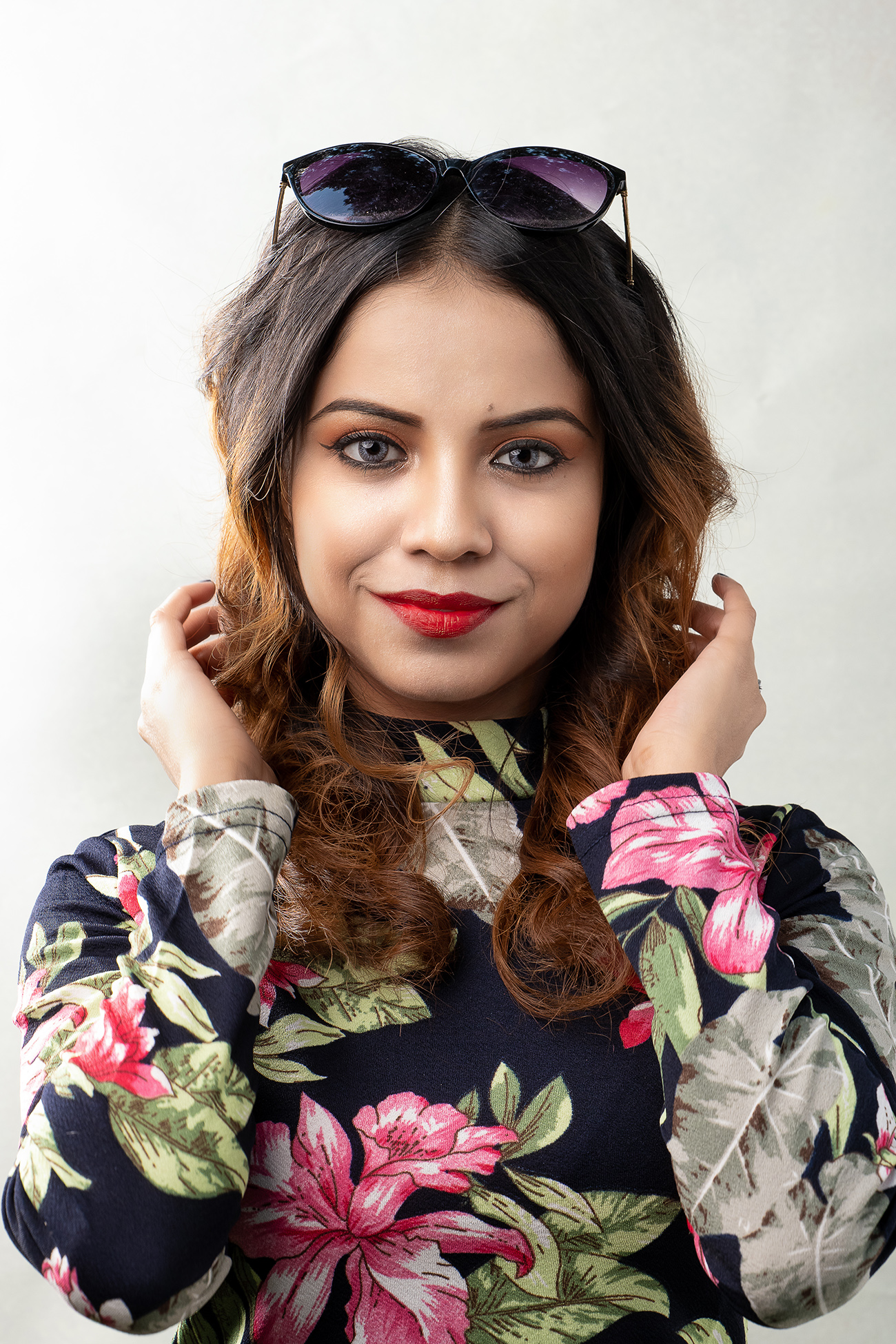 Neeta-Shankar-Photography-Modeling-Portrait-Shoots-Bangalore