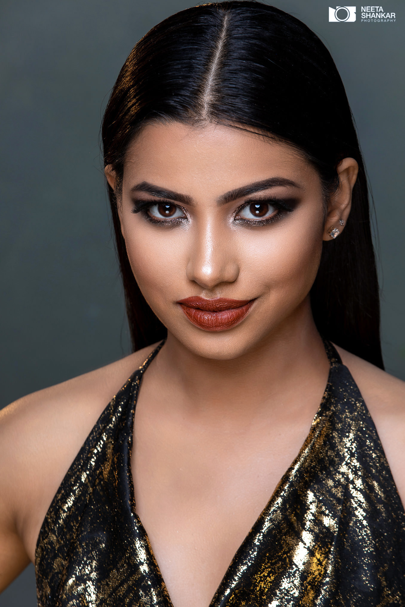 Neeta-Shankar-Photography-Portrait-Photoshoot-Model-Portfolio-Beauty-Fashion