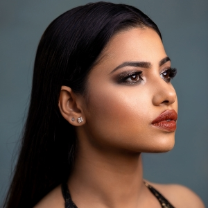 Neeta-Shankar-Photography-Fashion-Beauty-Portrait-Services
