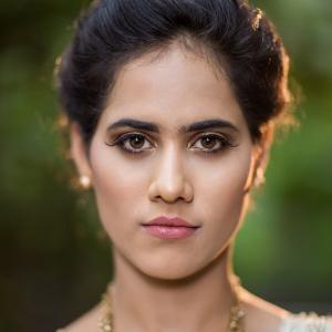 Neeta-Shankar-Photography-Fashion-Beauty-Portraits