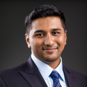 Neeta-Shankar-Photography-Professional-Corporate-Business-Headshots-LinkedIn-Profile-Pictures