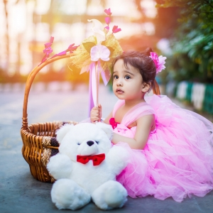 Neeta-Shankar-Photography-Kids-Baby-Portraits