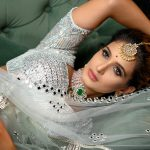 Neeta-Shankar-Photography-Celebrity-Portrait-Photographer-Kavyashree-Kannada-TV-Actress