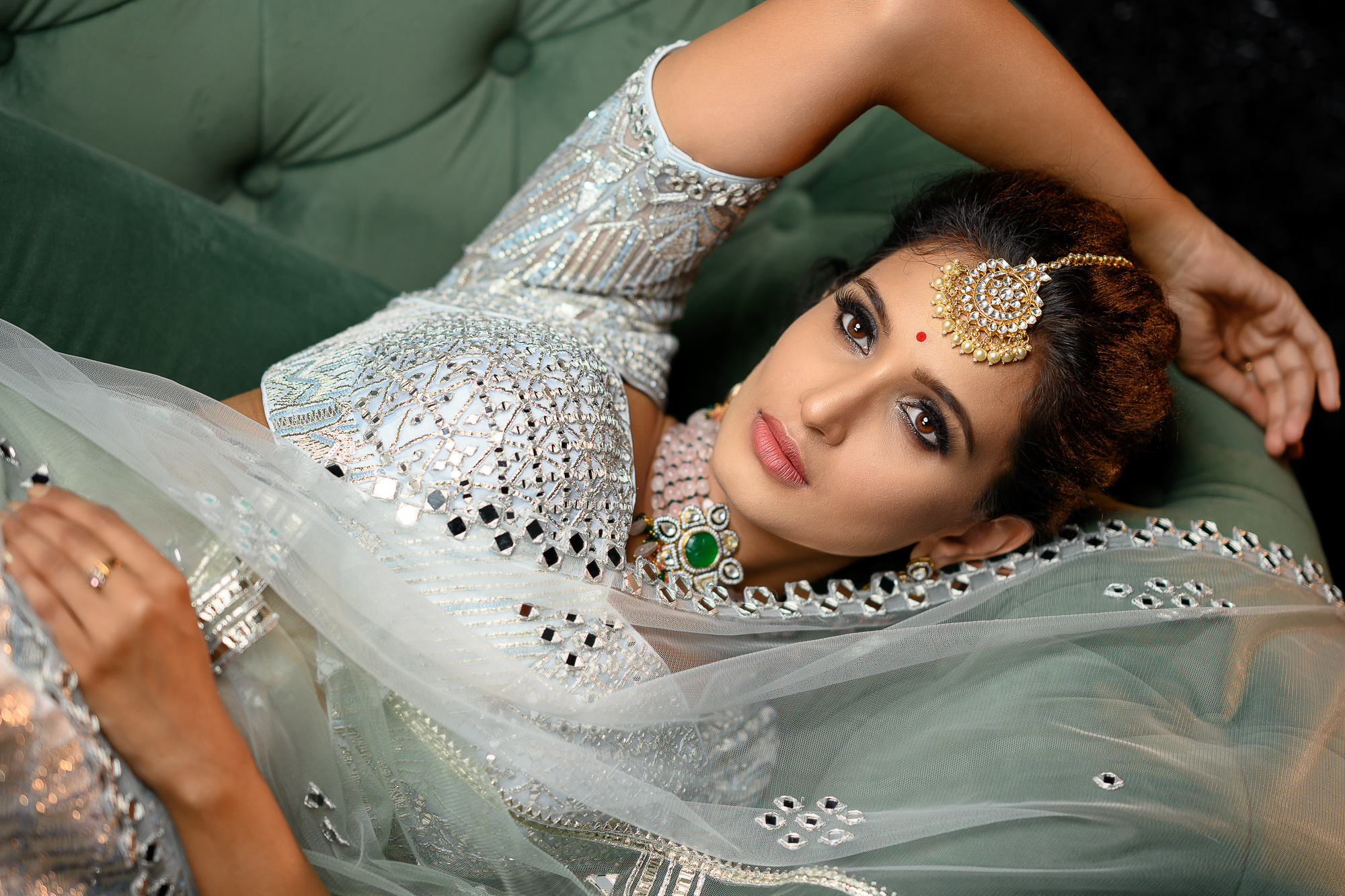 Neeta-Shankar-Photography-Celebrity-Portrait-Photographer-Kavyashree-Kannada-TV-Actress