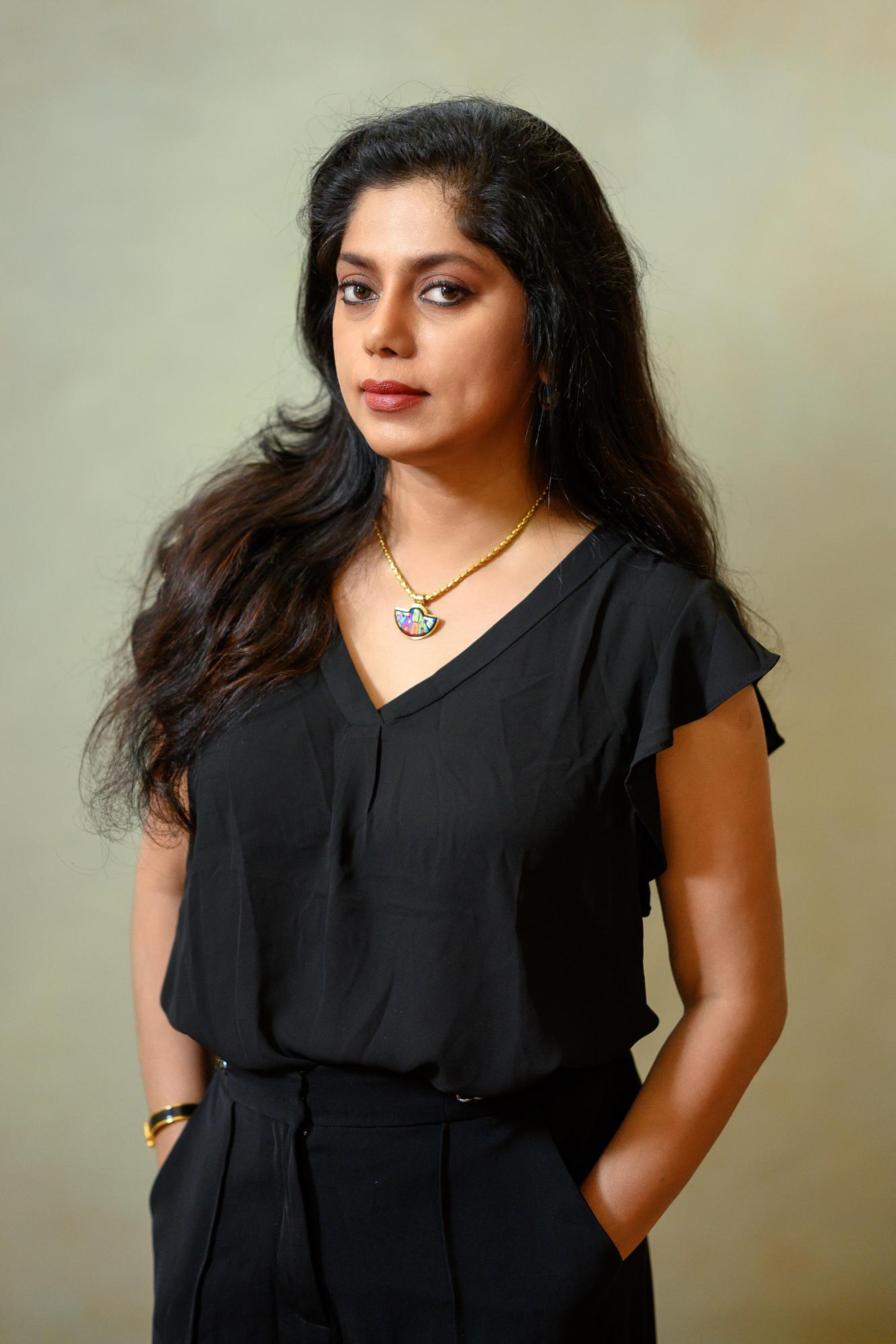 Neeta-Shankar-Photography-CEO-Portraits-Headshots-Founder-Photoshoot-Bangalore