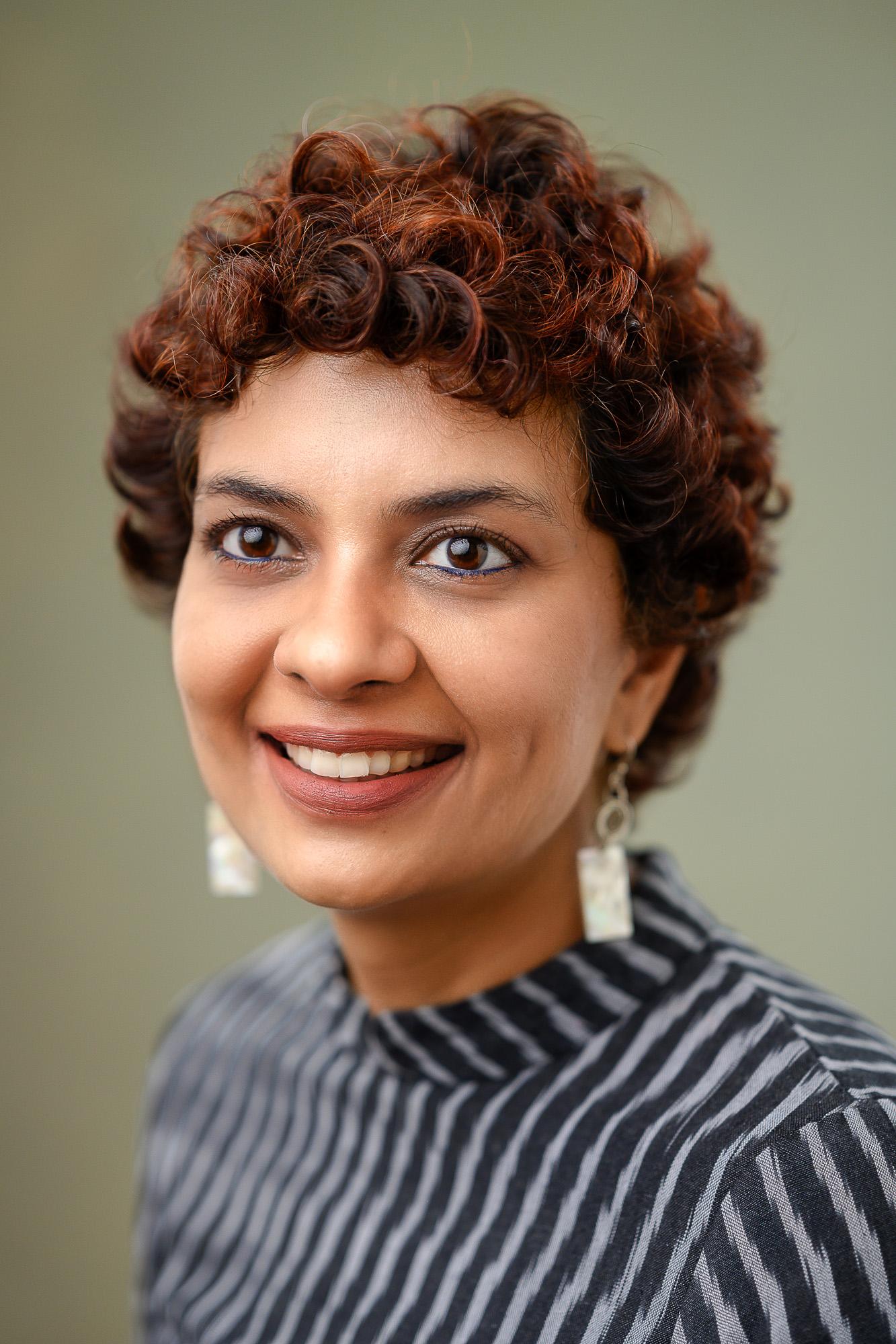 Neeta-Shankar-Photography-Headshot-Portrait-Photographer-contemporary-portraits-of-founder-ceo-AMARKOSA-sustainable-fashion-brand